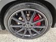 Mercedes-Benz GLA 45 AMG 4Matic 265kw *kattavasti varusteltu*, vm. 2014, 111 tkm (18 / 18)