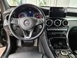 MERCEDES-BENZ GLC 250 d Coupé 4Matic A Edition Business, vm. 2019, 83 tkm (11 / 15)