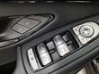 MERCEDES-BENZ GLC 250 d Coupé 4Matic A Edition Business, vm. 2019, 83 tkm (12 / 15)