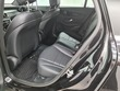 MERCEDES-BENZ GLC 250 d Coupé 4Matic A Edition Business, vm. 2019, 83 tkm (9 / 15)