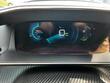Peugeot e-2008 Allure 50kWh 136 Automaatti ( Porvoon toimipiste), vm. 2021, 4 tkm (10 / 19)
