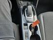 Peugeot e-2008 Allure 50kWh 136 Automaatti ( Porvoon toimipiste), vm. 2021, 4 tkm (13 / 19)