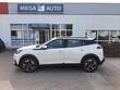 Peugeot e-2008 Allure 50kWh 136 Automaatti ( Porvoon toimipiste), vm. 2021, 4 tkm (3 / 19)